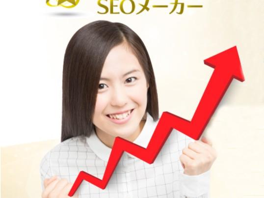 プロのSEO業者のSEO対策方法の実践を全て伝授。~実技&実践編~の画像