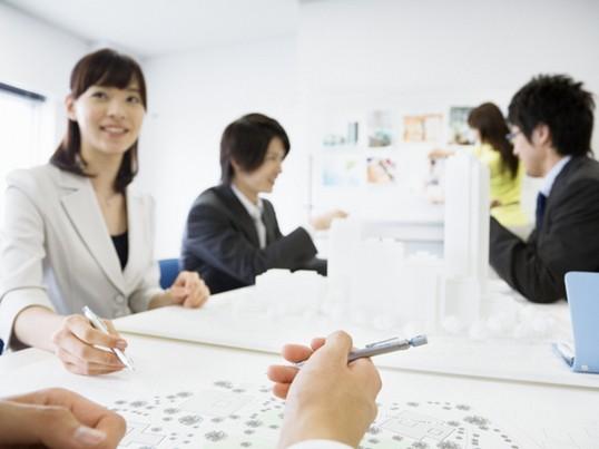【ビギナー向け】起業&副業を上手にスタートさせるための基礎講座 の画像