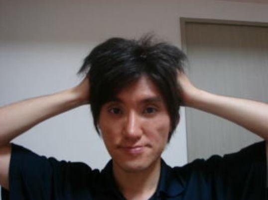 薄毛・くせ毛改善!脳が活性化!頭スッキリ!【頭皮マッサージ教室】の画像