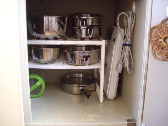 キッチンが変われば暮らしが変わる! ~キッチンへ幸せを呼び込もう~の画像