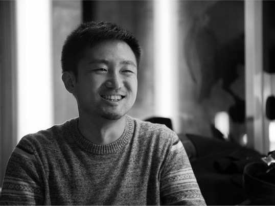 東京)起業家、個人事業主向け実戦形式マーケティングセミナーの画像