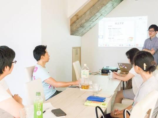 【初心者向け】副業で稼げる?メルカリ販売の基本とテクニック講座の画像