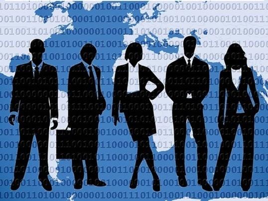 社会人3年目商社OLのためのビジネス中国語講座(電話・メール編)の画像