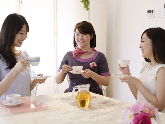 【美容福祉】ビューティセラピー総合講座の画像