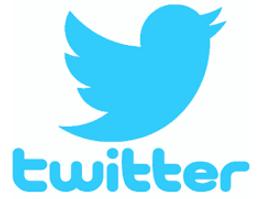 【超初心者向け】twitter企業アカウント立ち上げ・運用ノウハウの画像