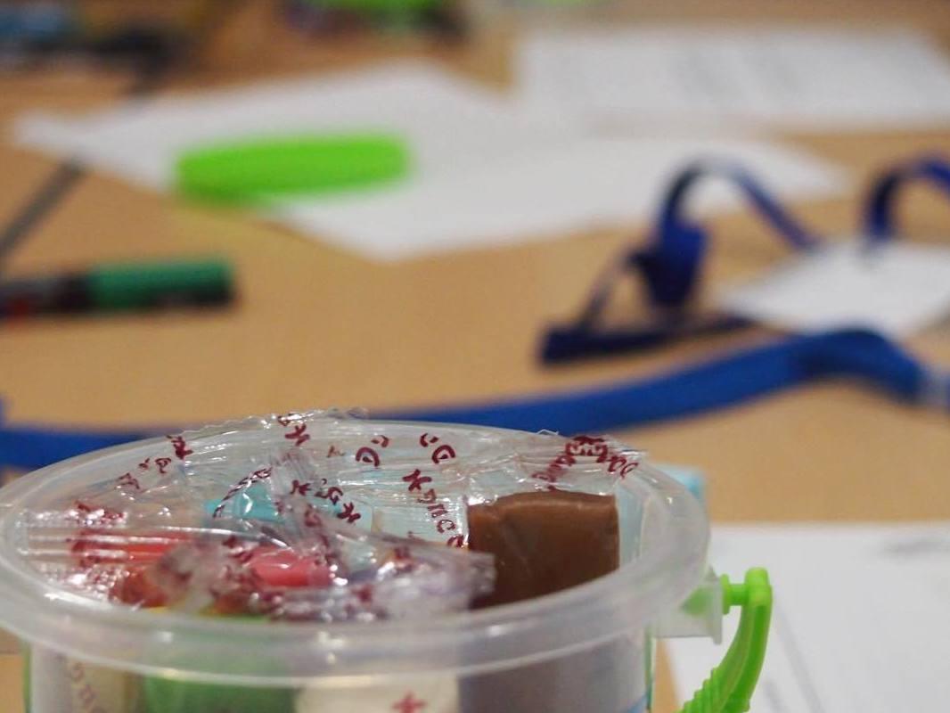 シリコンバレーで活用されているデザイン思考を学ぼう!の画像