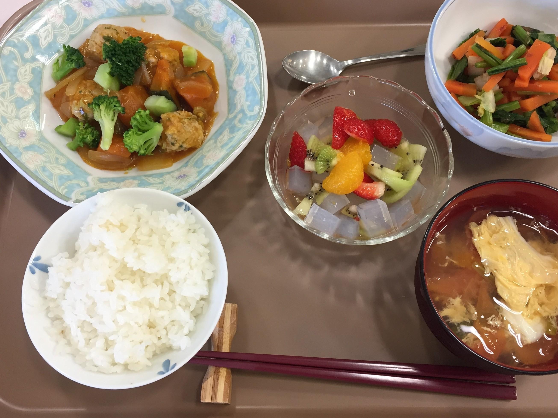 生活習慣病の予防と対策が学べる栄養講座と調理実習の画像