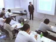 給料アップ貯蓄アップの考え方入門前段ミニオンライン講座の画像