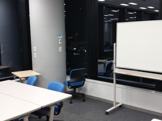 FP3級講座の画像