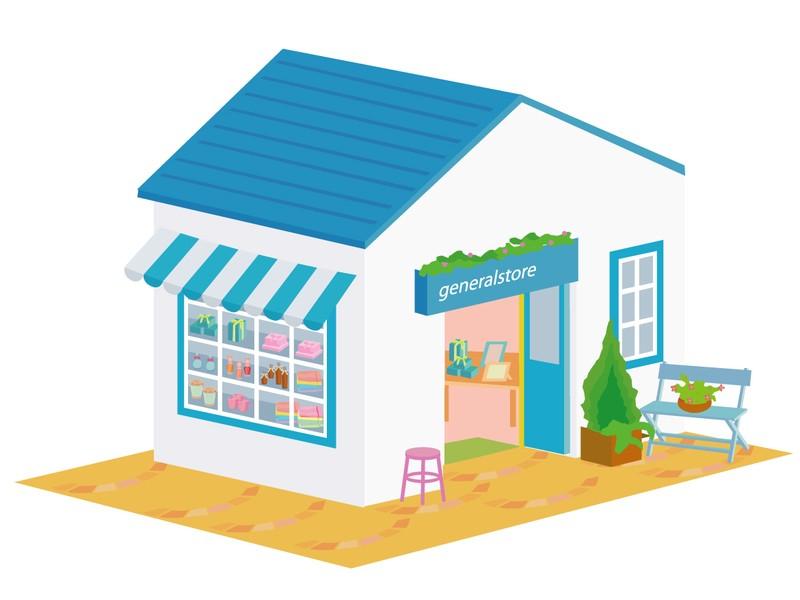 どうしたらお店は売れるの?2時間で売れるお店の作り方の画像