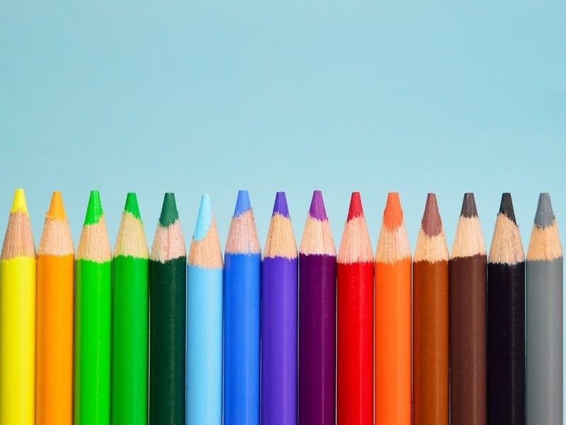 あなたのデザイン、もしかして非効率? 3回でデザイン思考を学ぶ。の画像