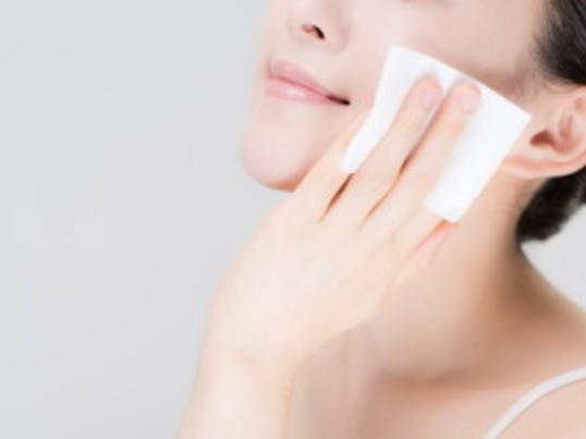 美容外科 看護師が教える  美肌への道     〜栄養編〜の画像