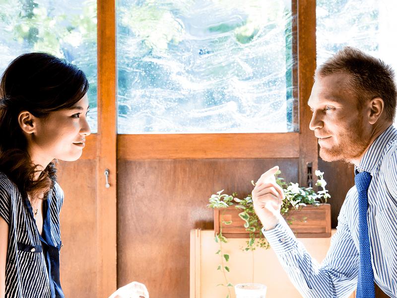 ワンコイン英会話 byスペイシー 〜500円から気軽に英会話〜の画像