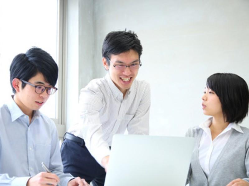 【オンライン】チームリーダー向け「メンバー育成の基本要素」を掴む!の画像