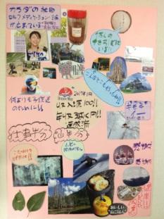 ワンデイ☆ドリームマップ