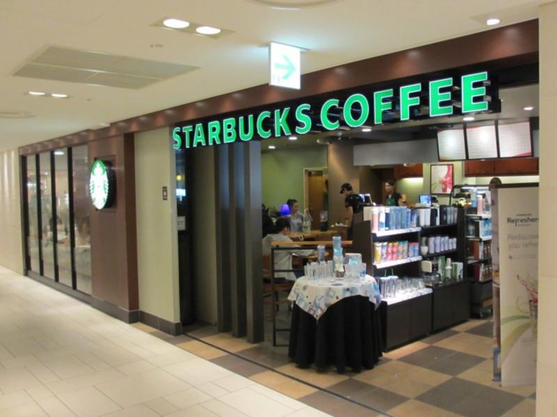 横浜で開催!1時間の勉強で最新のWEBマーケティングを学ぶ昼活の画像