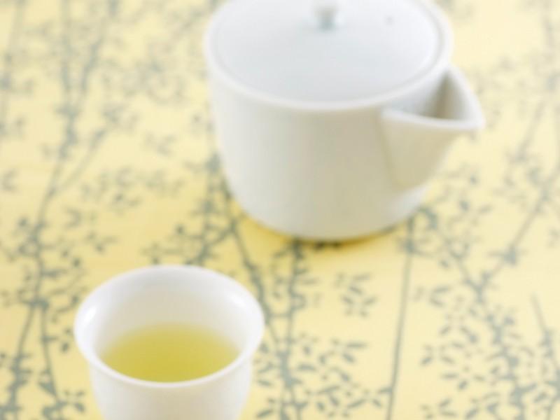 【平日クラス】ビギナー向け日本茶のおいしい入れ方教室@府中駅2分の画像