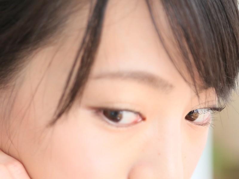 悩み別ファスティング入門編①肌トラブル・アトピー・アレルギーの画像