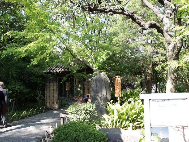「初歩の初歩の江戸教室 向島の寺社参詣とグルメ堪能」の画像