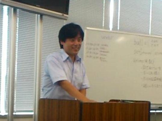 3時間どっぷりHTML5プレ講座