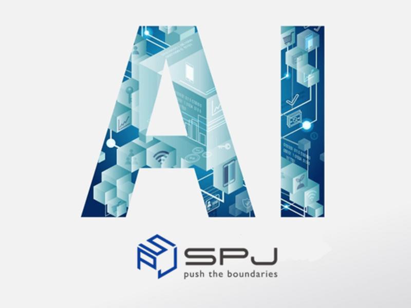 世界最高レベルの精度のAIチャットボット開発・作り方セミナーの画像