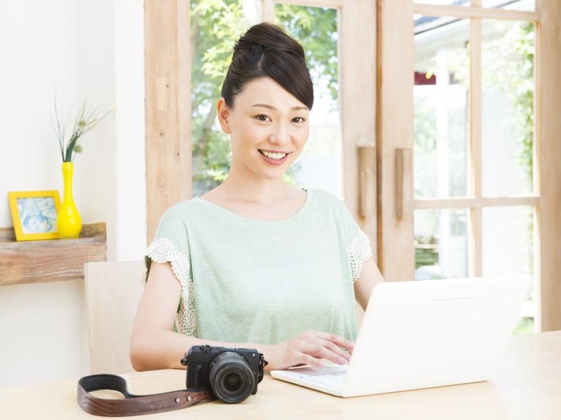アクセス3倍のコンテンツが3倍のスピードで書ける! 簡単ブログ講座の画像