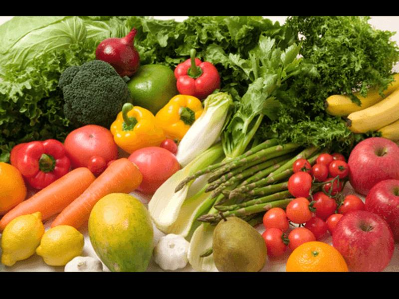 知ってほしい!!『基礎的な栄養学』講座の画像