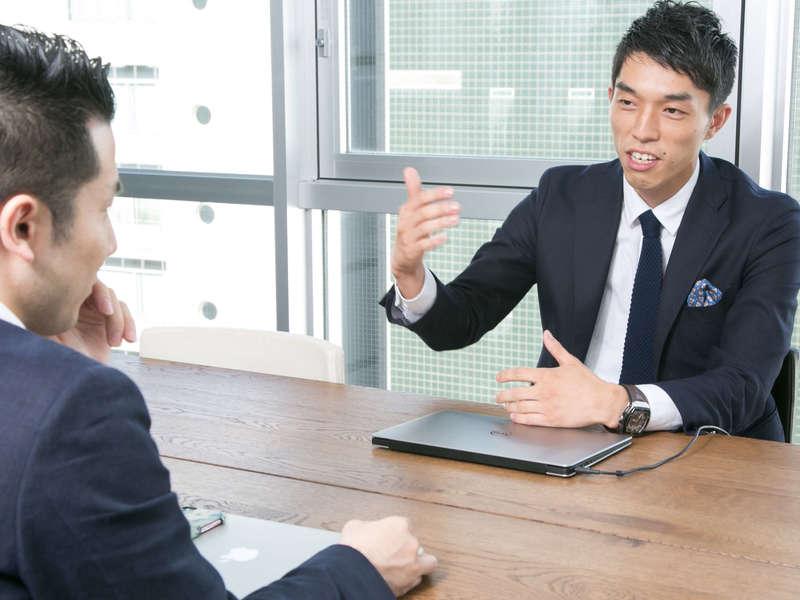 会社から独立する前の不安を3ステップで解決する方法が手に入りますの画像