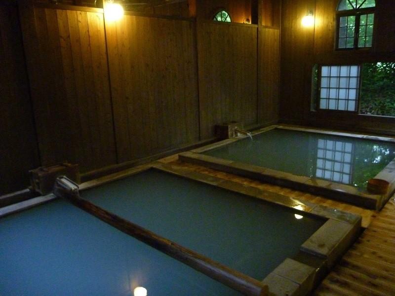 九州の穴場を巡る旅のオリジナルプランを作ろうの画像