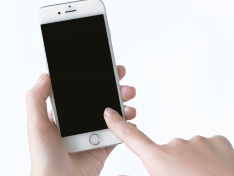 iPhone 動画活用集客ワークショップの画像