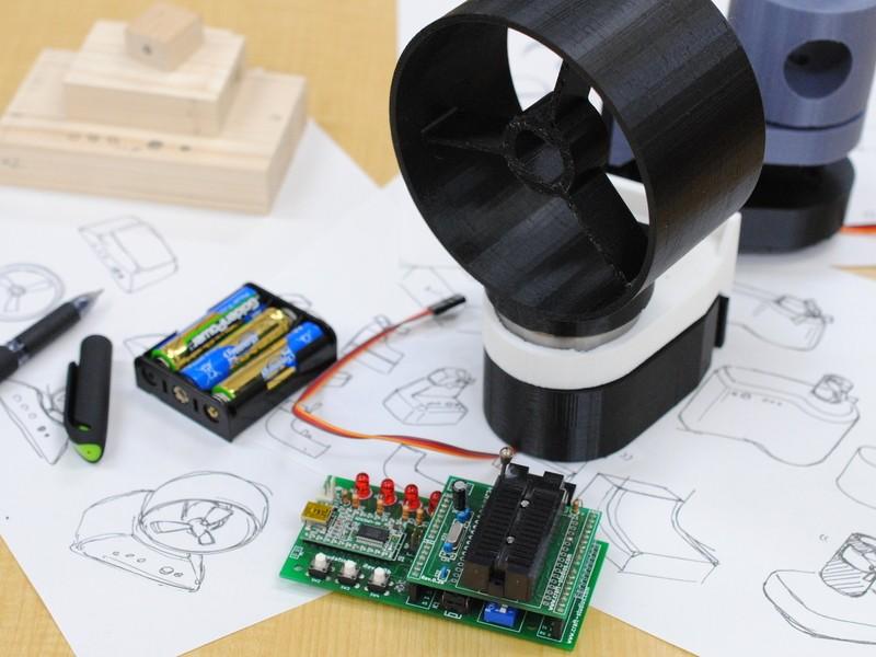 製品開発にプロダクトデザインを取り入れる(基礎編)の画像