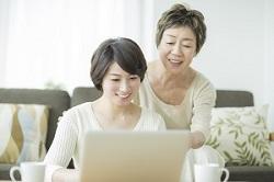 【捨活・親の片付け】親の家の片づけ方