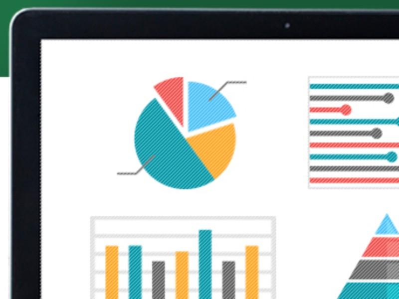 ビジネスマン必須のExcelデータ分析②分析手法とExcel活用術の画像