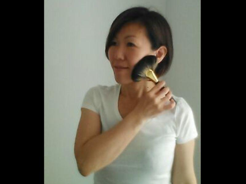 【shumian】さとう式リンパ はじめてのセルフケアの画像
