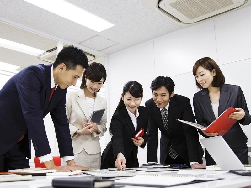 IT経営のススメ講座~経営戦略と融合した【 IT戦略 】の作り方~の画像