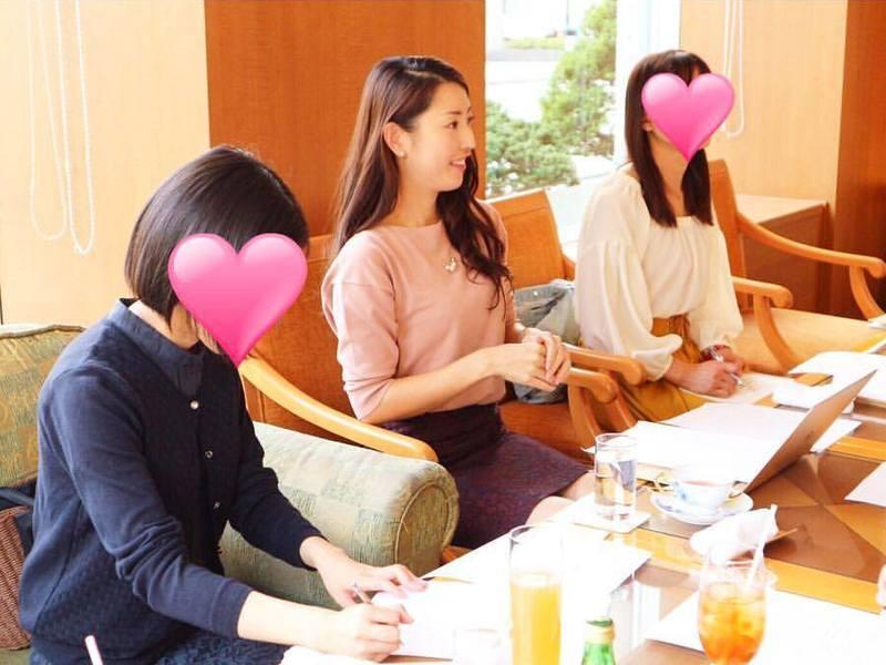 初心者のための、テーブルマナー講座〜基礎編(洋食・和食)〜の画像