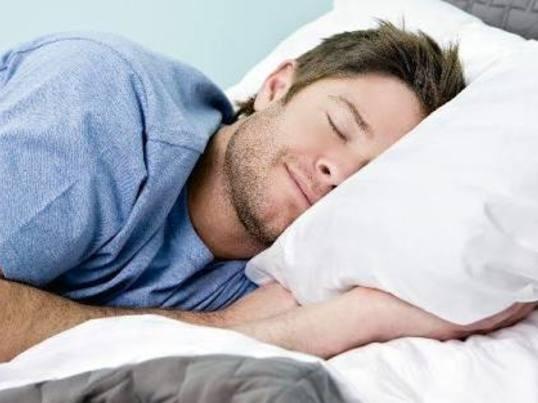 睡眠で1日1時間余裕ができる!タイムメイク睡眠体験セミナーの画像