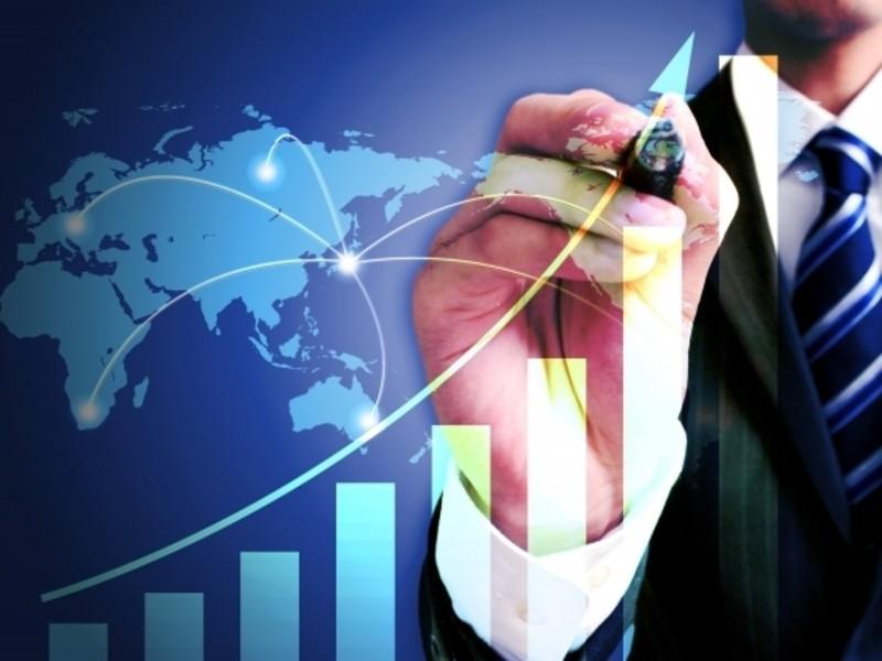 【起業したい方向け】設立から起業1年間のキャッシュフローの画像