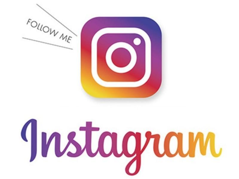 知名度向上宣言!instagram集客の基本からテクニックの画像