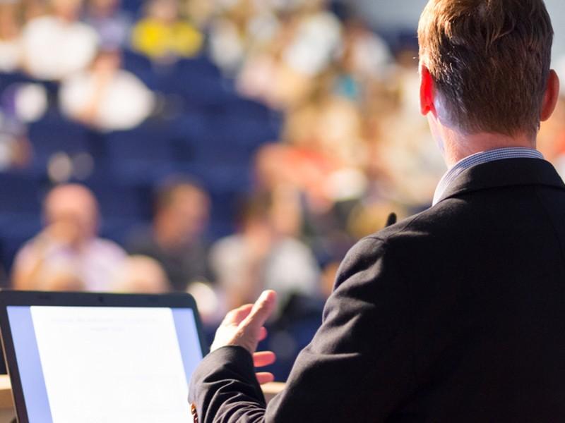 コミュニケーション能力向上のための基礎力万全講座の画像