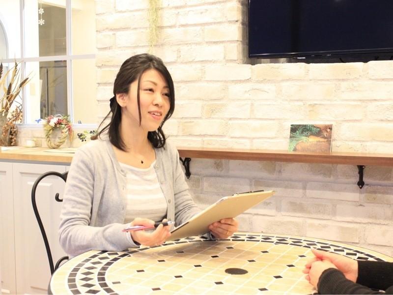 一般社団法人日本ダイエットカウンセラー協会認定資格講座の画像