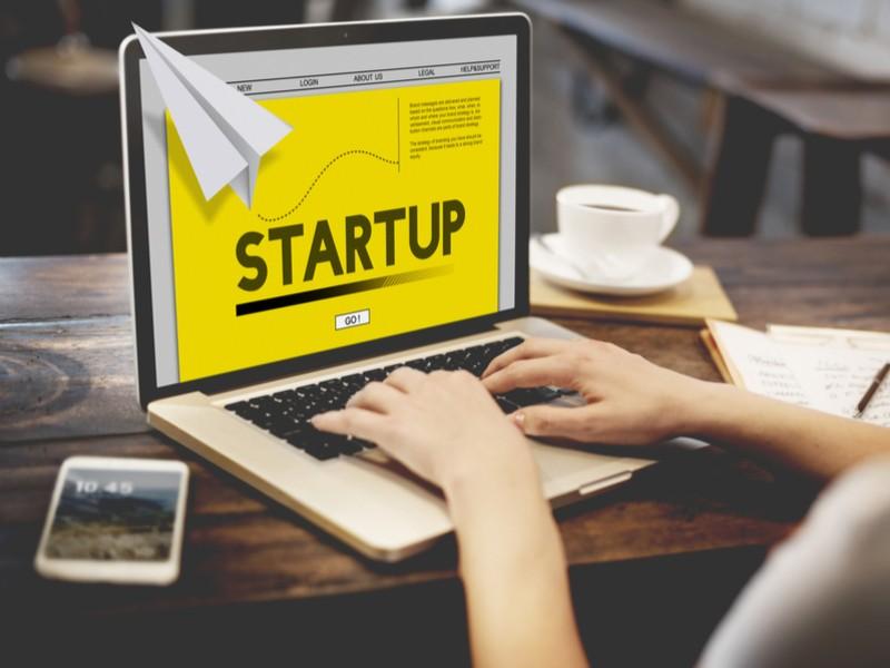 【起業したい人・起業したばかりの人】成功のルールをお伝えしますの画像