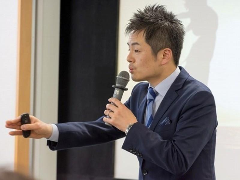 アンガーマネジメント入門講座の画像