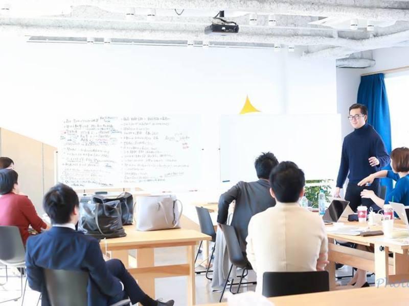 副業・起業入門講座 <約400名の起業家をサポート>の画像
