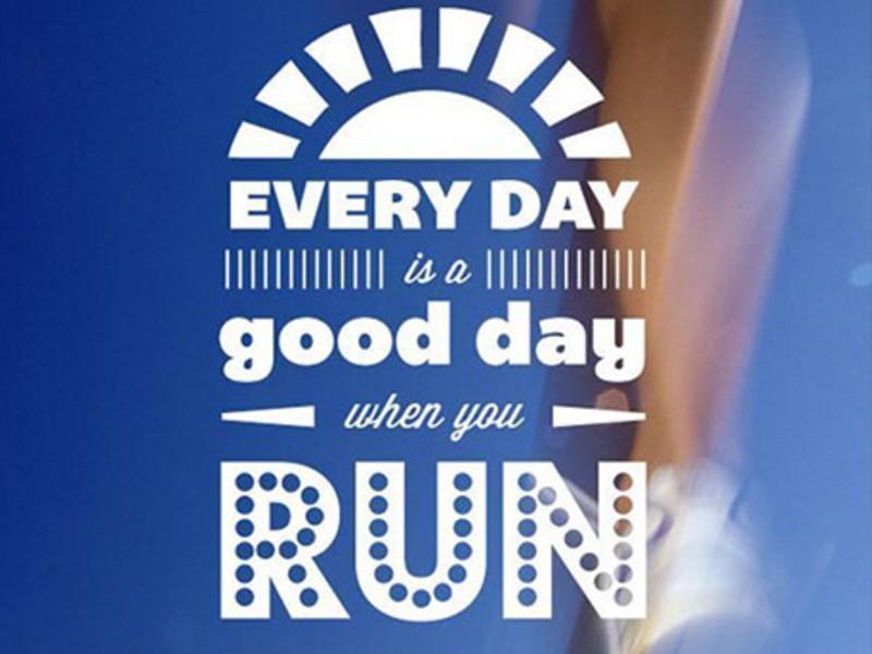 1300日以上毎日走っても、怪我をしない走り方教えます!の画像