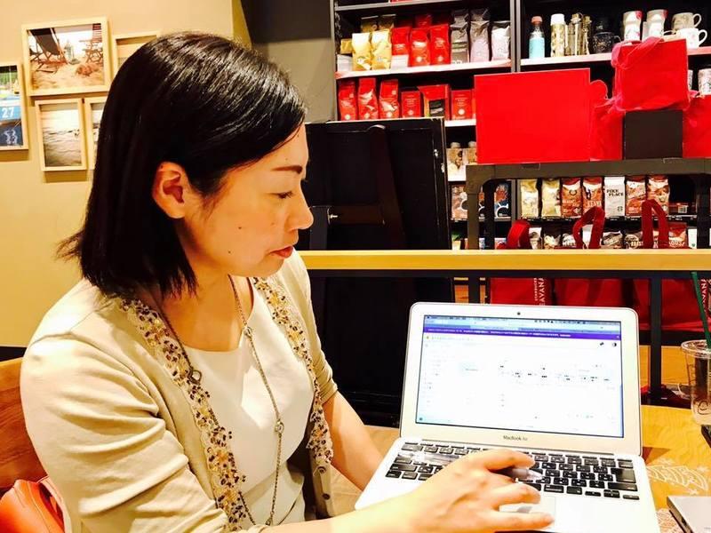 【福岡】現役メディア編集長が教える心を動かすコピーライティング講座の画像