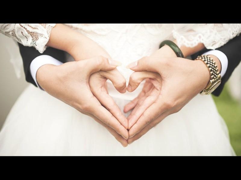 婚活セミナー:あなたの婚活に対する知識は充分?の画像