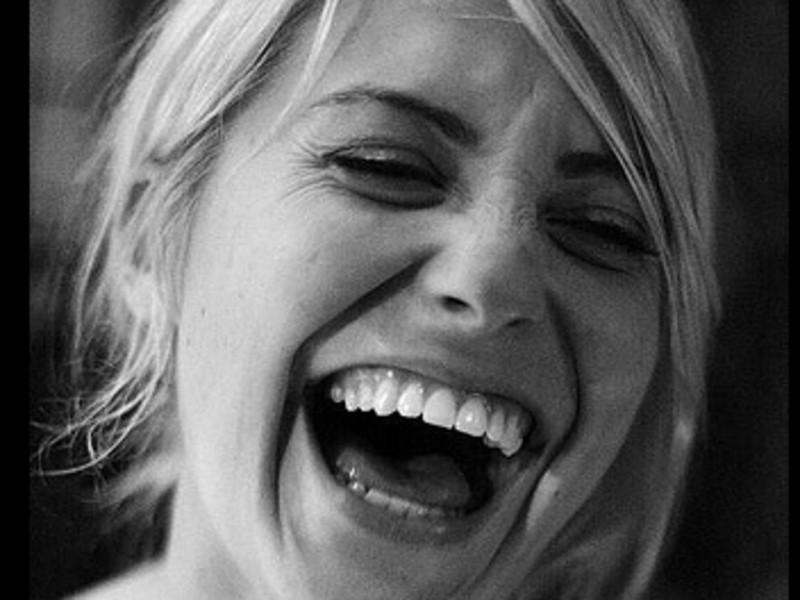 【オンライン】どんな状態でも自分らしく幸せでいるためのコーチングの画像
