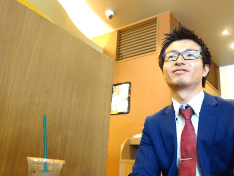 【1時間】20代限定!!日経新聞の読み方:基礎の画像