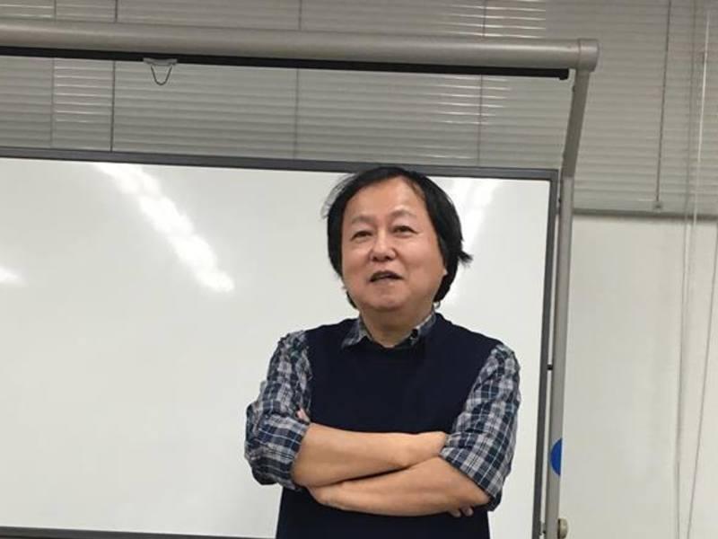 橘川幸夫の時代プランナー養成講座の画像